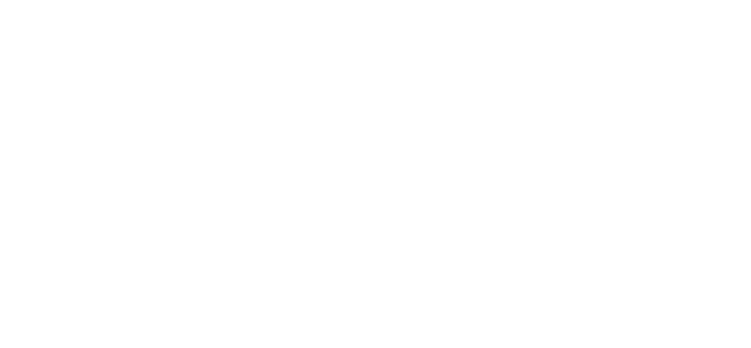Bacaro_master_white_transparent